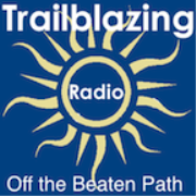 Trailblazing Radio