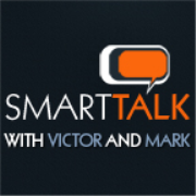 SmartTalk with Victor & Mark