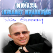 Immortal Internet Marketing Podcast