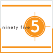 ninety five 5 : Helping Clients Succeed