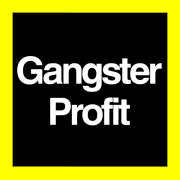 Gangster Profit Business Show