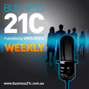 Business21C Weekly