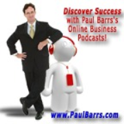 Action Plans for your Internet Business