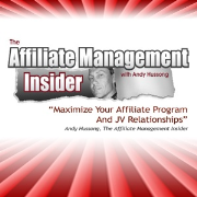 Affiliate Management Insider | JV's For Success