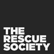 The Rescue Society