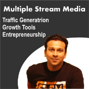 Website Traffic Generation Tips From Multiple Stream Media