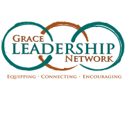 Grace Leadership Network Leaders Unite 2010 Conference Podcast