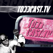 ToddCast.Tv podcast with Todd Stayner The Big Podkowski
