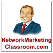 Network Marketing Classroom Show
