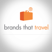 Brands That Travel