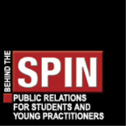 Behind the Spin