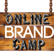 Online Brand Camp Podcast