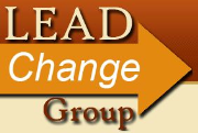 Lead Change Group Library