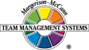 Team Management Systems Podcasts