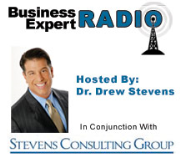 Business Expert Radio
