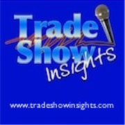 Trade Show Insights