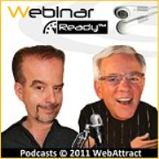 WebAttract » Podcast Feed