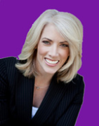 Presentation Gravity with Kristin Thompson: Authentically attract more business & shine a light on your expertise by stepping up and speaking out! (mp3)
