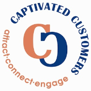 Captivated Customers Blog