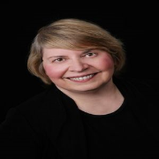 Thrive in Midst of Healthcare Change with Mary Ann Orzech,MD