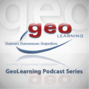 GeoLearning Podcast Series (aac)