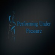 "Axiom Insights Discovery- ""Performing Under Pressure"""