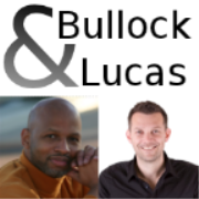 Bullock and Lucas | Engineering Business Success