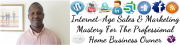 Online Network Marketing & Home Business Training