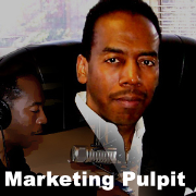 The Marketing Pulpit Show 46, March 25, 2011