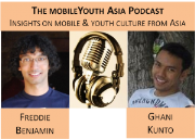 mobileyouth.asia » podcast