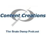 Content Creations