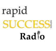 Rapid Success Radio