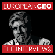 European CEO: The Interviews