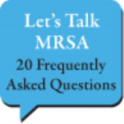 What is the optimal treatment for MRSA nosocomial pneumonia?