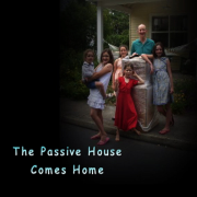 Passive House Podcast