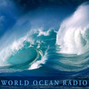 World Ocean Observatory's Podcast