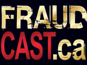 Vancouver Fraudcast