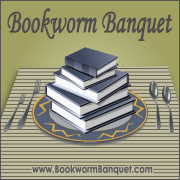 Bookworm Banquet - Podcast
