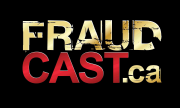 Kitchener Fraudcast