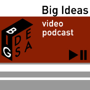 Big Ideas (Video)