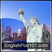 Gengo English #13 - The Proper Way to Do Business in America