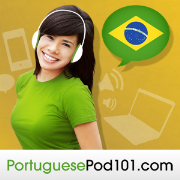 Learn with Pictures #13 - Brazilian Portuguese for the Workplace