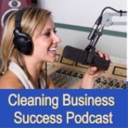 The Janitorial Store's Cleaning Business Success