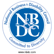 National Business & Disability Council (NBDC) Review