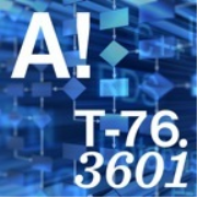 T-76.3601 Introduction to Software Engineering (video)