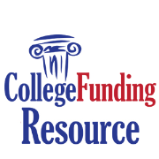 College Funding Resource