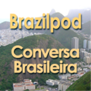 Conversa Brasileira: Video recordings of Brazilians who interact in daily activities: m4v format