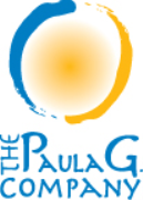 Life and Business Coaching for Women Offered by The Paula G. Company » Podcast