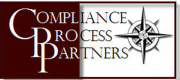 Compliance Process Partners, LLC -- Building Effectual IT Organizations