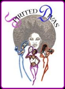 The Spirited Divas | Blog Talk Radio Feed